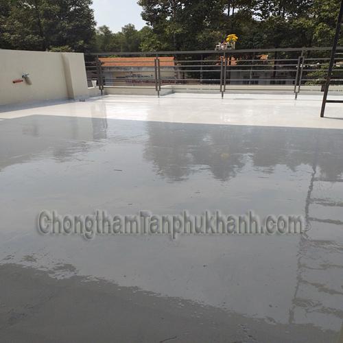 chong tham san bang maraseal 270 goc nuoc